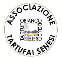 LOGO Associazione Tartufai Senesi 200×200