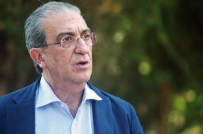 Massimo Macchi