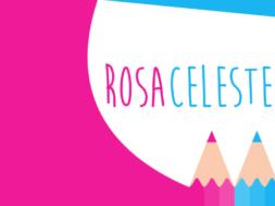 Rosaceleste
