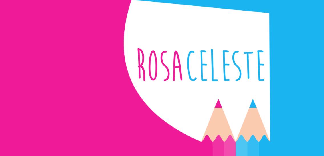 """""""Rosaceleste"""", al Teatro dei Rozzi l'ultimo appuntamento della giornata internazionale contro la violenza sulle donne"""