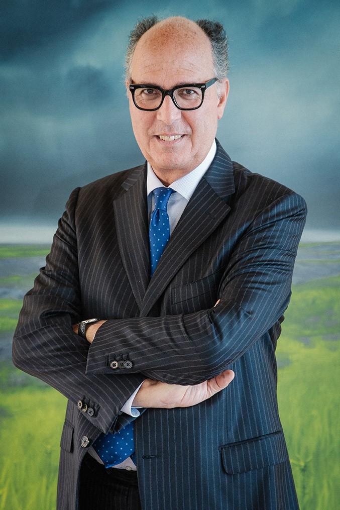 Blitz Guardia di Finanza, la nota degli avvocati di Davide Rossi (Fises)