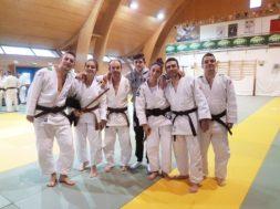 judo siena 1