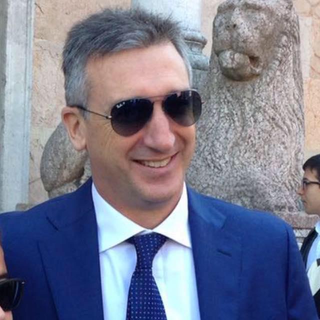 Civetta, Nicola Lorenzetti è il nuovo capitano