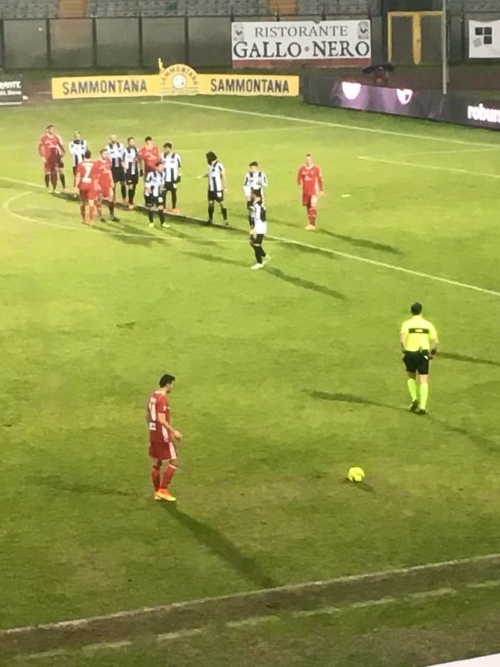 Ripescaggi in Serie B, la Figc fissa il termine del 27 per le domande