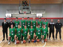 sg-mens-sana-basketball-academy-torneo-monaco