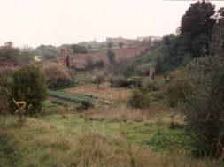 valle-di-follonica-8