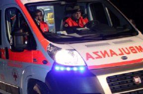 Ambulanza-di-notte-2.jpg