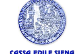 Cassa Edile Siena