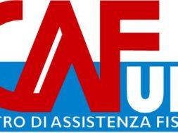 Logo-caf-UIL-2012