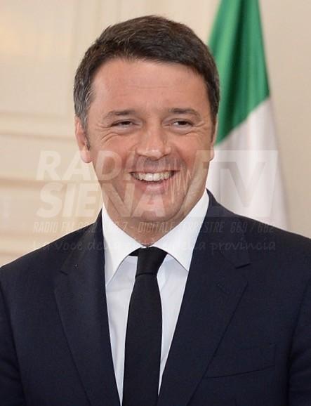 Batosta Pd alle politiche, Renzi verso le dimissioni