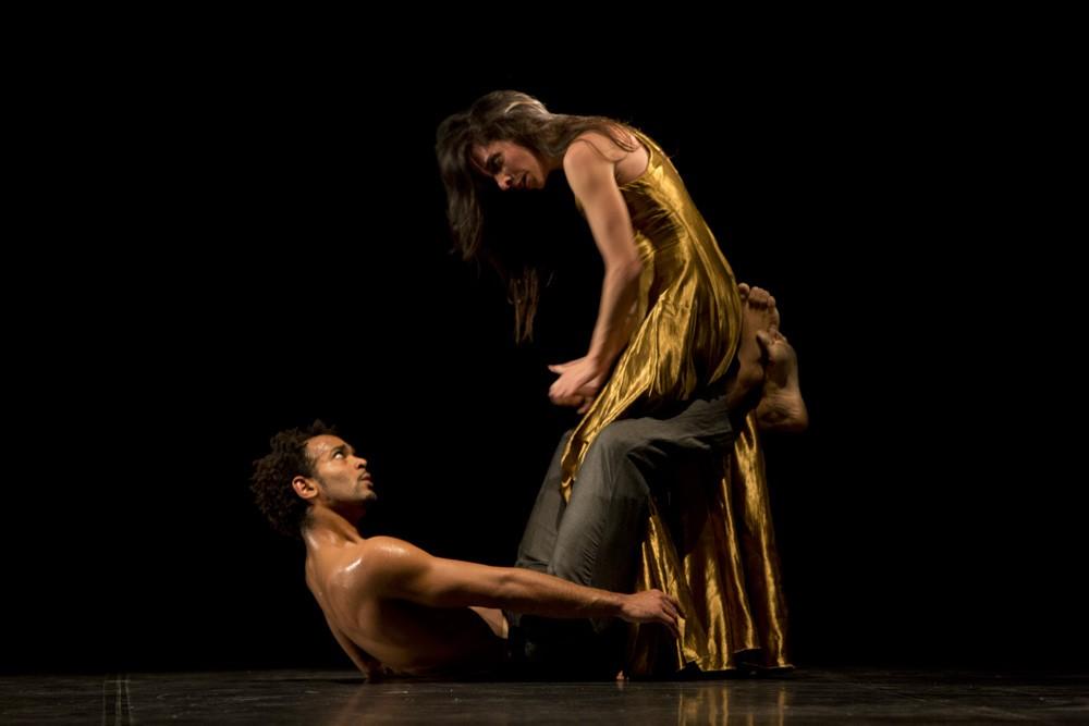Si chiude il cartellone degli eventi senesi tra sapori tipici e danza