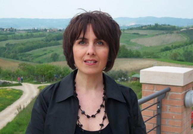 Si presenta la nuova segreteria Pd di Monteriggioni