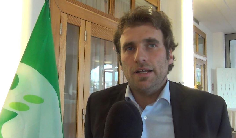 """Agricoltura senese nel segno del Covid. Cia Siena: """"2020 da dimenticare, conseguenze economiche per anni"""""""
