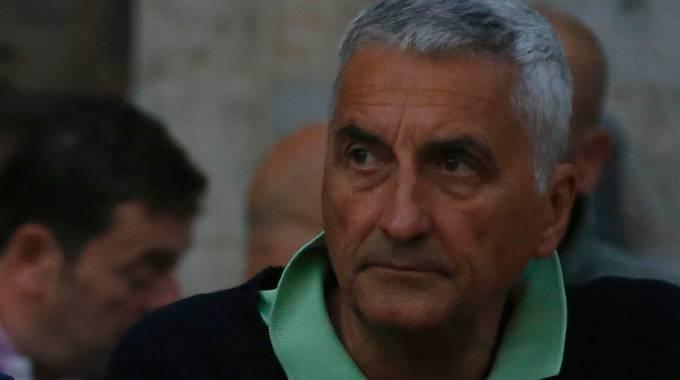 Onda, Massimo Castagnini confermato Priore
