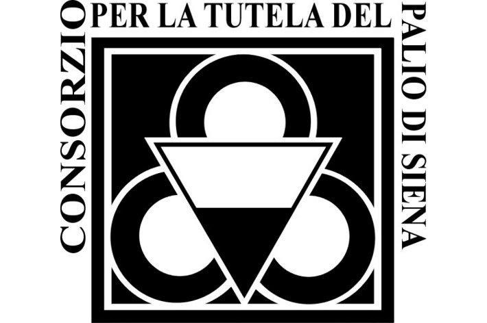 """Servizio Rai sul Palio, il Consorzio per la Tutela: """"Attacco alle nostre tradizioni"""""""