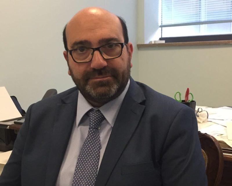 L'ordine dei medici di Siena, insieme a tanti altri, dona 5mila mascherine