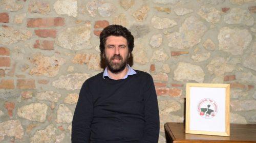 Lavori fiume Merse, il commento del sindaco di Sovicille Gugliotti