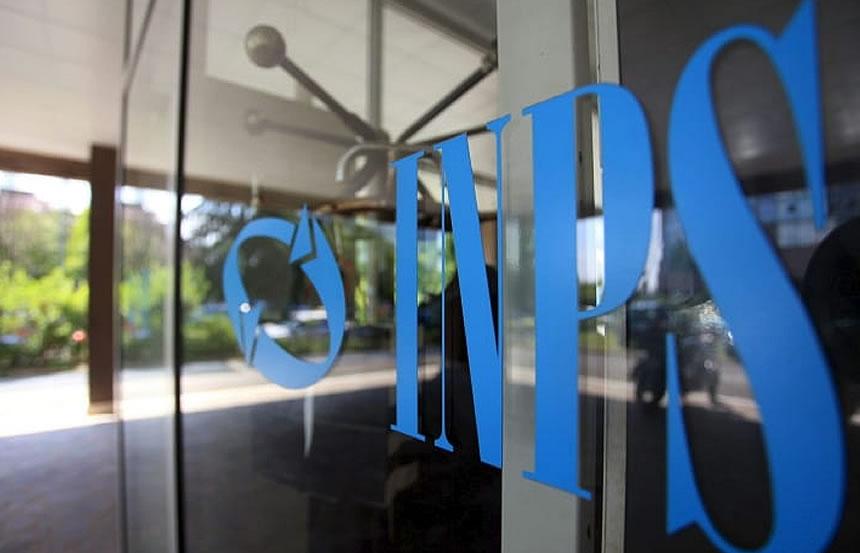 Cassa integrazione: 32 mila richieste presentate da aziende toscane