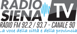 logo-radiosienatv-nero.png