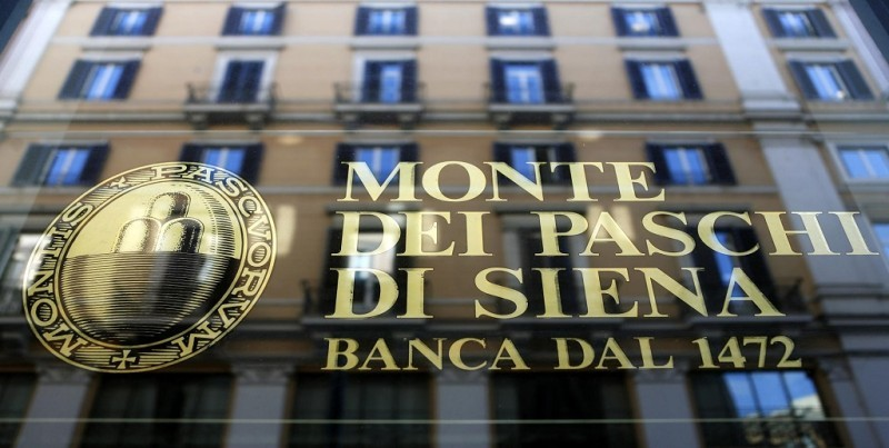 Banca Mps: Moody's conferma tutti i rating