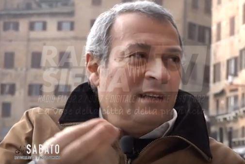 """Confesercenti Siena: """"Sostegni placebo. Cashback da reinvestire, e basta canoni commerciali stellari"""""""