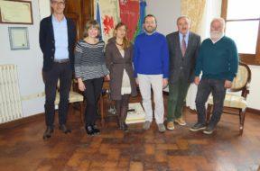 nuovo assessore giunta Montepulciano
