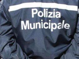 polizia-municipale.jpg
