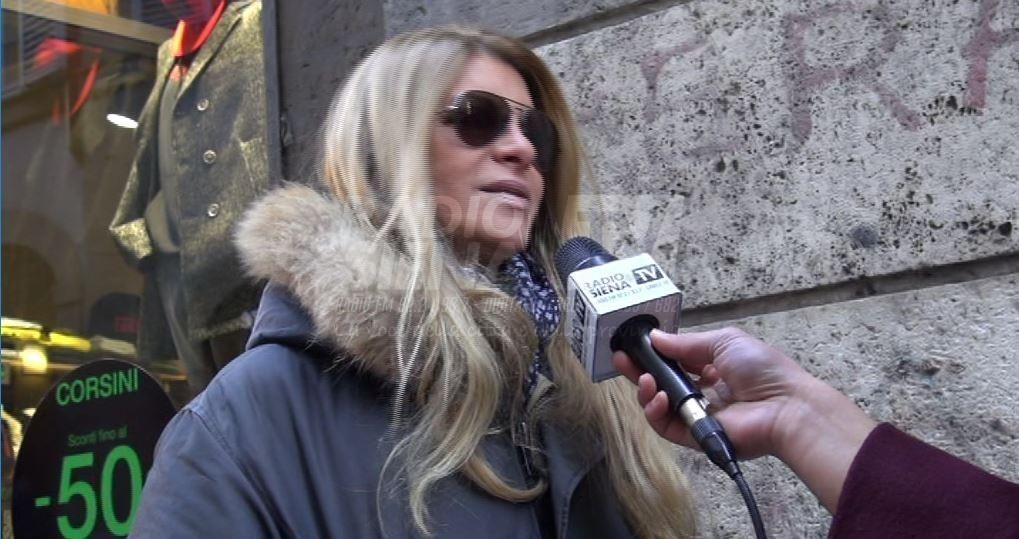 """Caso Rossi, Antonella Tognazzi: """"Il lavoro de Le Iene ha portato a risultati eccezionali"""""""