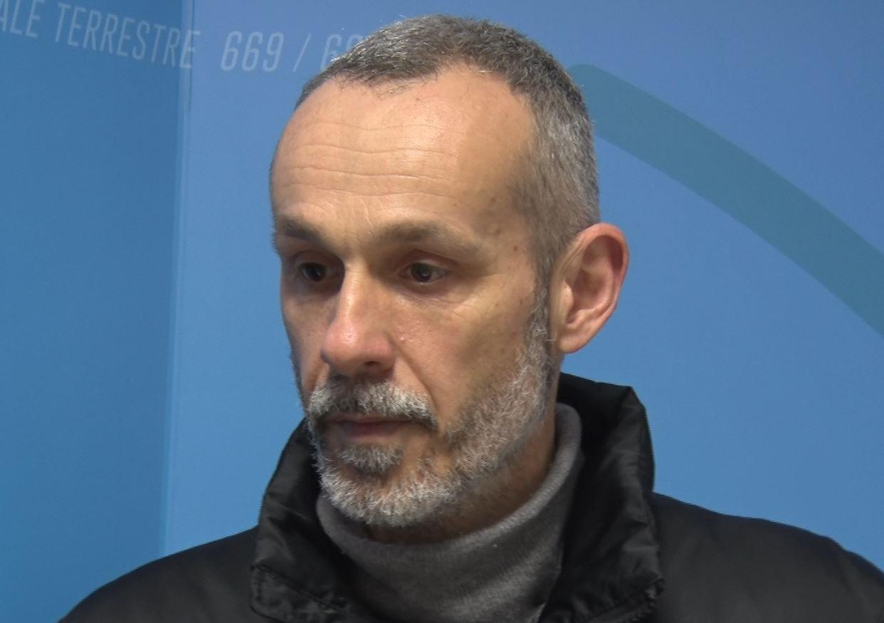 """Vigni (Pd) a Siena Tv: """"Assemblea aperta a ogni soluzione, ma Valentini sbaglia atteggiamento"""""""