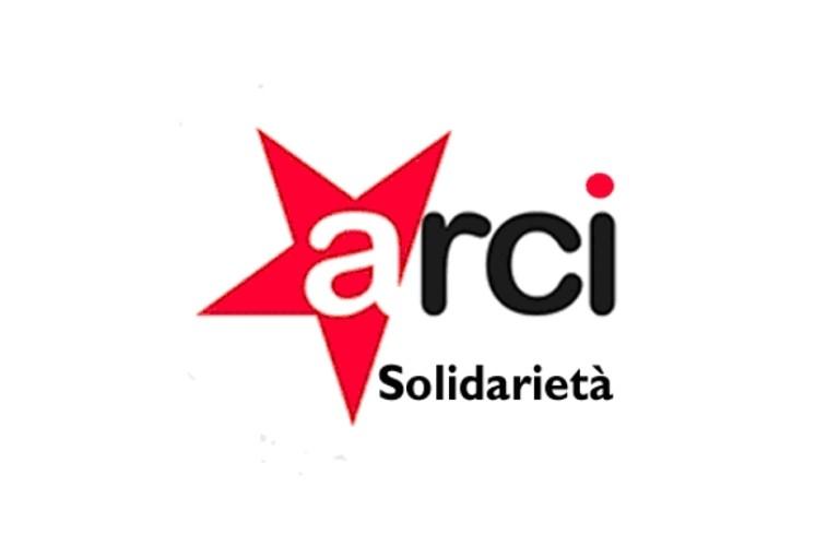 """Covid, Acli e Arci """"Bene impegno Regione, ma futuro 1.500 circoli toscani ancora a rischio"""""""
