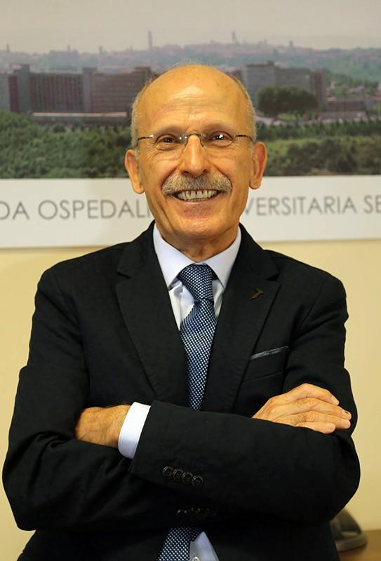 """""""Accessi vascolari emodialitici"""", a Siena il workshop toscano per i professionisti che si occupano dei pazienti emodializzati"""