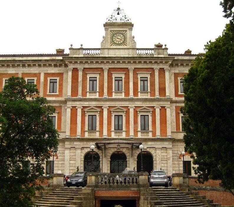 Banca MPS presente per il terzo anno alla Recruiting Week di ingegneria e matematica a Siena