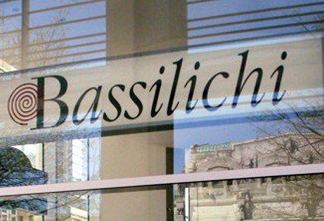 Bassilichi, ancora nessun accordo dopo il summit con Di Maio al Mise