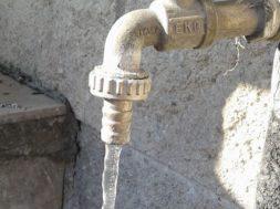 gelo acqua