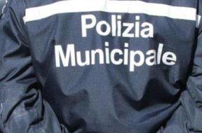 polizia-municipale-1.jpg