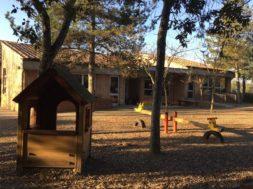 scuola dell'infanzia Santa Marta