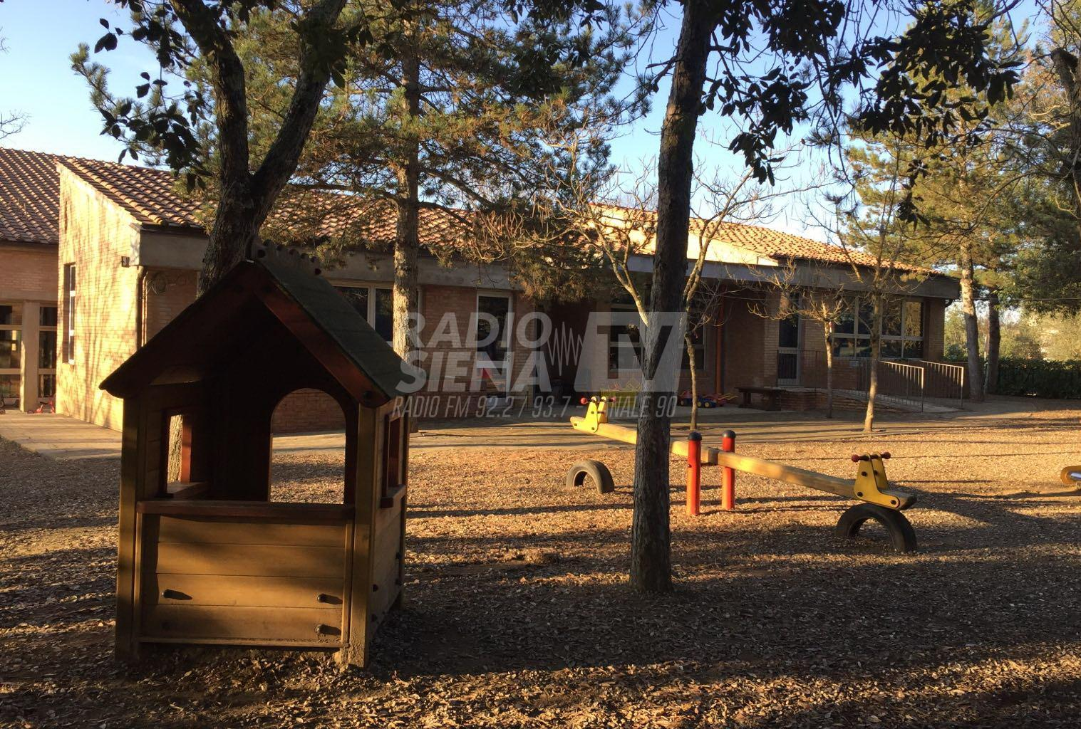 Elezioni nazionali, scuole dell'infanzia sedi di seggio a Siena chiuse dal 2 al 6 marzo
