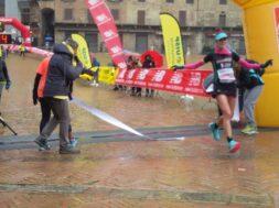 ultramarathon 1