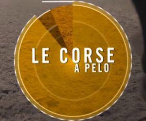 CORSE A PELO PIAN DELLE FORNACI 24-03-2019