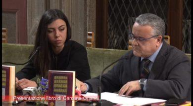 CarolinaOrlandi-DanieleMagrini