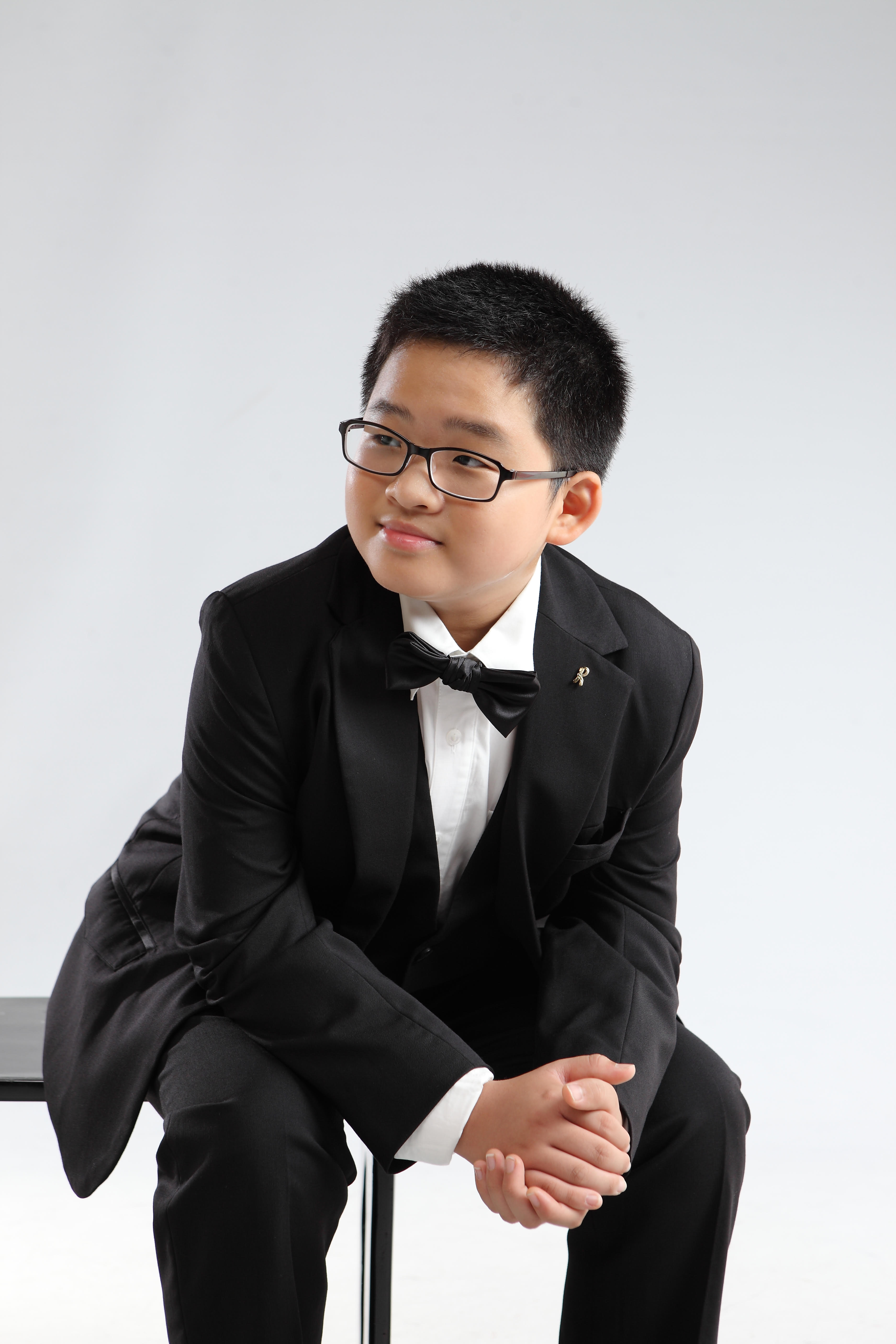 Franci Festival, il giovanissimo Curtis in concerto per ricordare Erik Torricelli