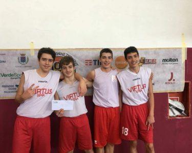 U14 Finali Nazionali