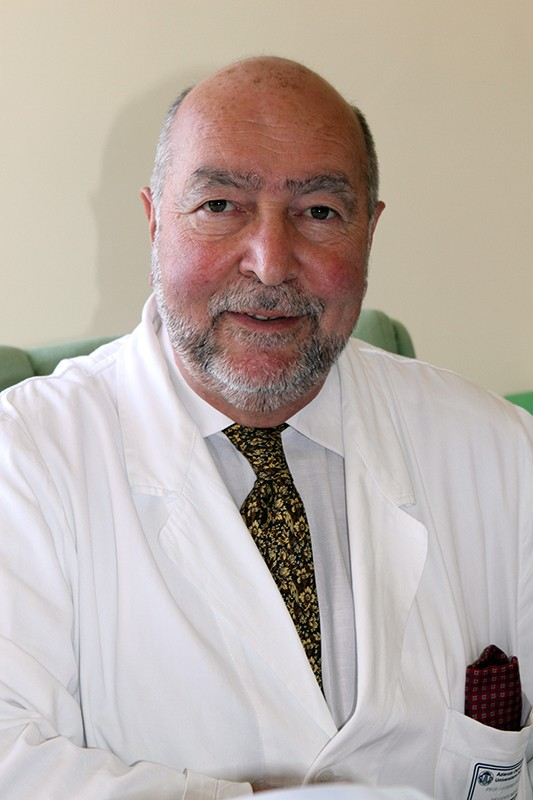 Convegno Malattie Neuromuscolari, Siena una delle 17 città protagoniste