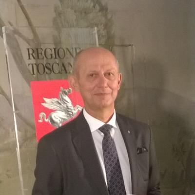 Fase 2 e stagione estiva in Toscana, domani la Regione fa il punto