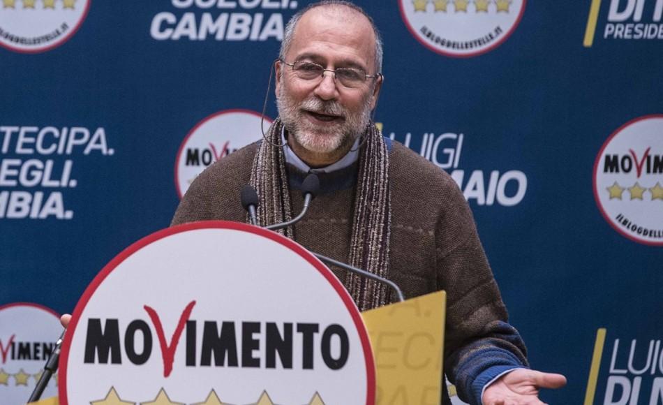 In caso di governo 5 Stelle un ministro arriverà dall'Università di Siena