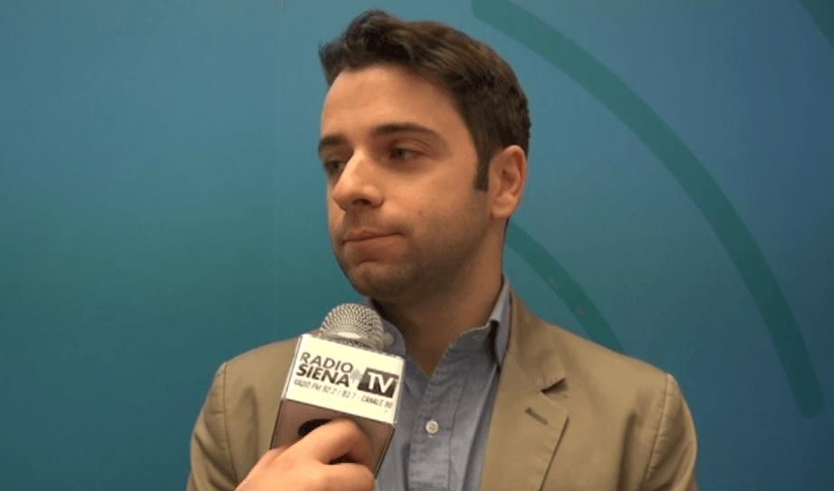 """Lorè (Forza Italia): """"Clio Biondi Santi estranea all'indagine, il lavoro va avanti"""""""