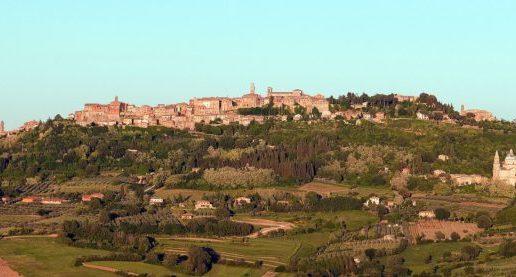 Montepulciano: positivi al Covid altri 5 studenti