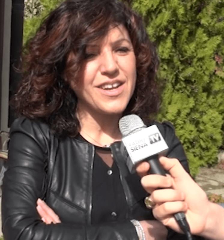 """La senatrice Nisini (Lega): """"Truffa dei migranti, fermare questo sistema marcio che guadagna sulle spalle dei cittadini"""""""