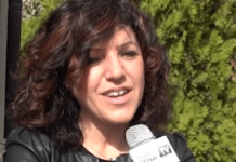 Regionali, Luciano Garosi e Nadia Maggi candidati per il PSI