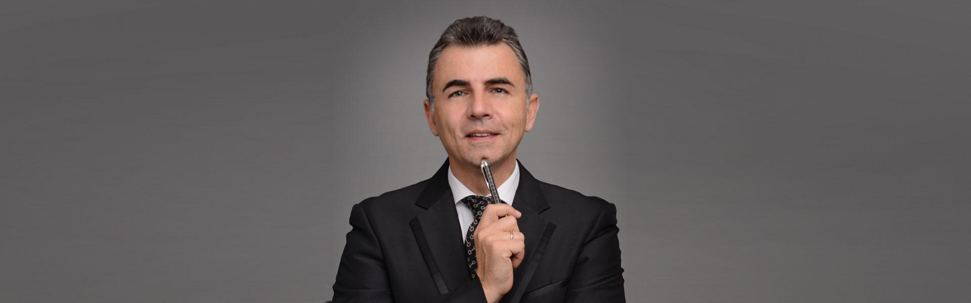 """Vescovi (Lega): """"Sceglieremo il miglior candidato possibile per vincere a Siena"""""""